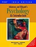 Atkinson and hilgard`s psychology an introduction