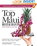 Top Maui Restaurants 2012: From Thrif...