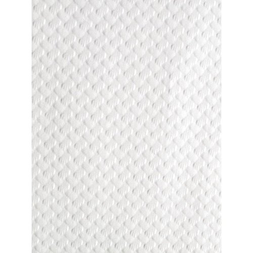 set-de-table-en-papier-blanc-mat-boite-de-500