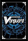 Cardfight!! Vanguard...