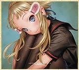 ラストエグザイル -銀翼のファム- オリジナル・サウンドトラック 2