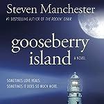 Gooseberry Island | Steven Manchester