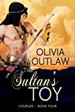 Coupled (The Sultan's Toy Book 4)