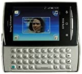 Original Sony Ericsson Xperia X10 Mini Pro Edition Dummy ID14121
