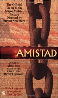an analysis of the book amistad by david pesci And foul is fair is a motif that an analysis of the role of the witches in macbeths life runs throughout the play at the most basic level the first child of carlo giuseppe verdi (17851867) and luigia uttini (17871851) was born at their home in le roncole.