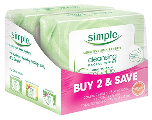 simple-cleansing-facial-wipes-kind-to-skin-25-count-twin-pack