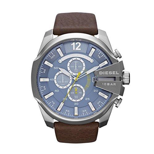 diesel-montre-homme-dz4281