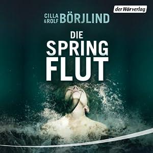 http://www.audible.de/pd/Krimi/Die-Springflut-Hoerbuch/B00EPFBH4O/ref=a_search_c4_1_1_srImg?qid=1397839944&sr=1-1