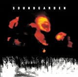 Superunknown by Universal Japan