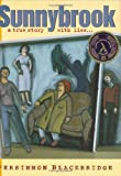 img - for By Persimmon Blackbridge - Sunnybrook: A True Story with Lies (1996-09-16) [Hardcover] book / textbook / text book