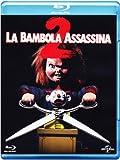 Acquista La Bambola Assassina 2