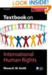 Textbook on International Human Rights
