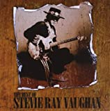 Very Best Of Stevie Ray Vaughan