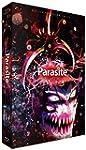 Parasite : La Maxime - Int�grale - Ed...