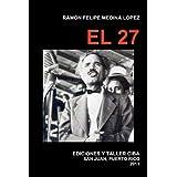 EL 27