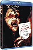 Night Of The Demons [Blu-ray]