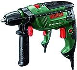 ImpACt Drill Psb 750 Rce