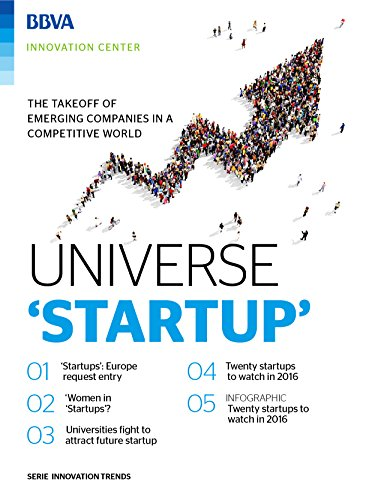 ebook-the-startup-universe-fintech-series-by-innovation-edge-english-edition