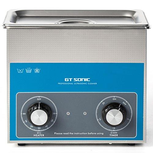 floureonr-3l-limpiador-ultrasonico-profesional-calentador-para-liampar-piezas-metalicos-joyas-gafas-