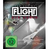 The Art of Flight - Die