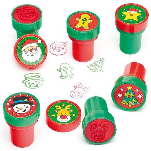 tampons-de-noel-avec-encre-integree-que-les-enfants-pourront-utiliser-pour-decorer-les-cartes-et-les