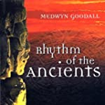 Rhythm Of The Ancients