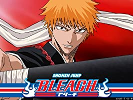 Bleach: (English Dubbed) The Entry Season 2