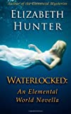 Waterlocked: An Elemental World Novella (Volume 2)