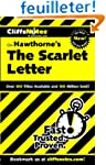 CliffsNotes on Hawthorne's The Scarle...