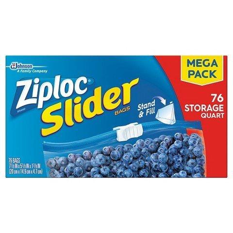 ziploc-slider-storage-bags-quart-760-count-by-ziploc