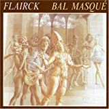 Bal Masque