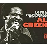 Love & Happiness: Very Best of