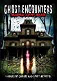 Ghost Encounters: Paranormal Activity Abounds [DVD] [2012] [NTSC]