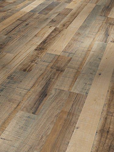 schoner-wohnen-kollektion-laminat-design-kastanie-vintage-braun-home-collection-laminatboden-optik-s