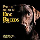 World Atlas of Dog Breeds