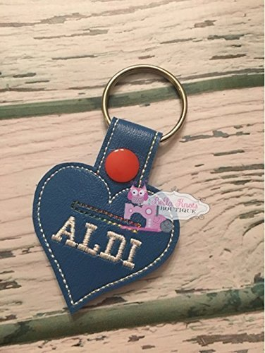 aldi-keychain-heart-shaped-red-snap