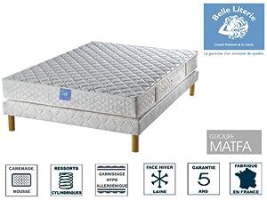liste de cr maill re de gabriel r et lise b literie navale bataille top moumoute. Black Bedroom Furniture Sets. Home Design Ideas