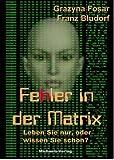 Fehler in der Matrix.