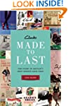 Clarks: Made to Last: The story of Br...