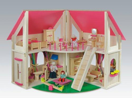 klappbares suntshop. Black Bedroom Furniture Sets. Home Design Ideas