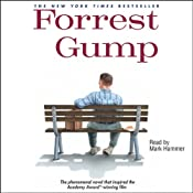 Forrest Gump | [Winston Groom]