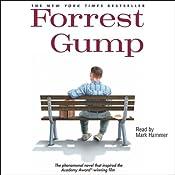 Forrest Gump | [Winston Groom]