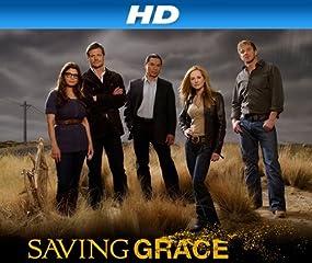 saving grace episodes season 1