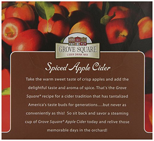 apple grove catholic singles Obelisco at apple farm village  sign up on evensi sign up with facebook sign up with google or  sign up with email you are already.