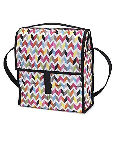packit-freezable-picnic-bag-with-zip-closure-ziggy