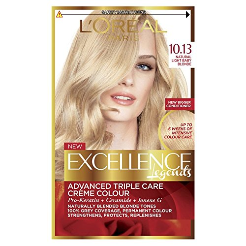 loreal-paris-excellence-blonde-legend-hair-colour-1013-natural-light-baby-blonde