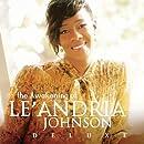 Awakening of Le'Andria Johnson Deluxe