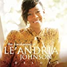 Awakening of Le'Andria Johnson Deluxe
