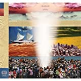 Broken Social Scene - Forgiveness Rock Records