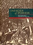 Geertz: Images of Power Paper (082481679X) by Hildred Geertz